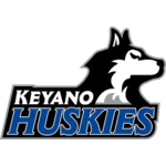 Keyano Women's Soccer